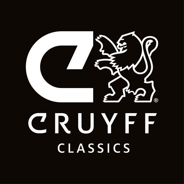 Cruff