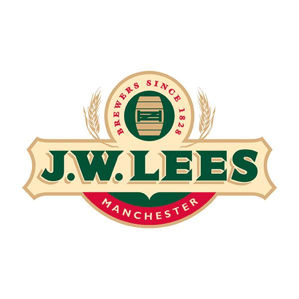 JS Less