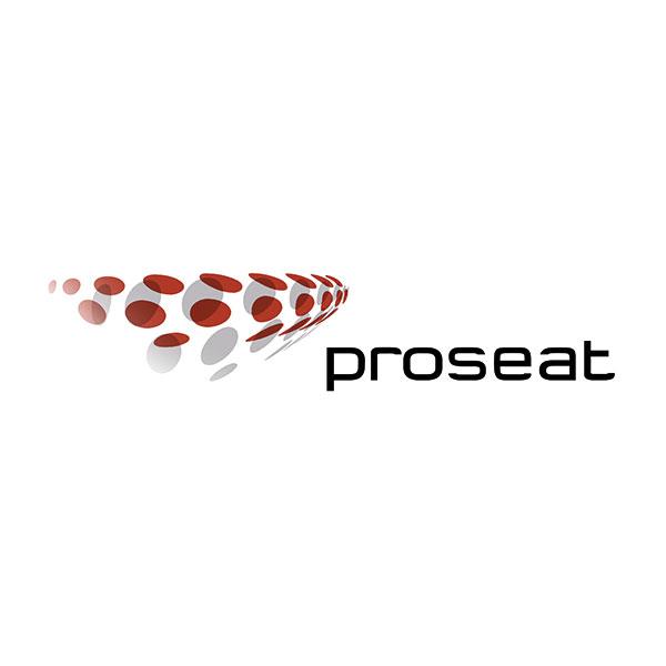 Proseat