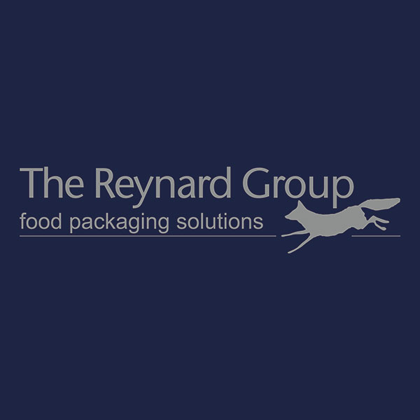 Reynard Group
