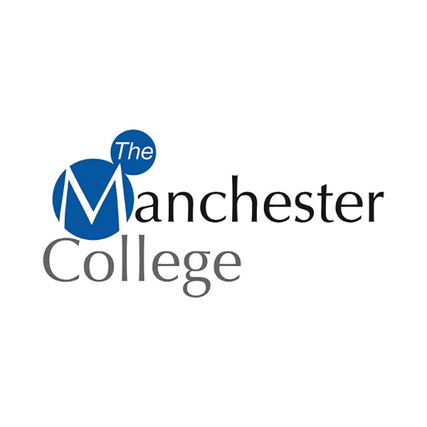 Manchester College