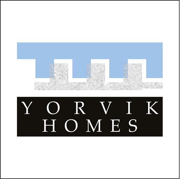 Yorvik Homes
