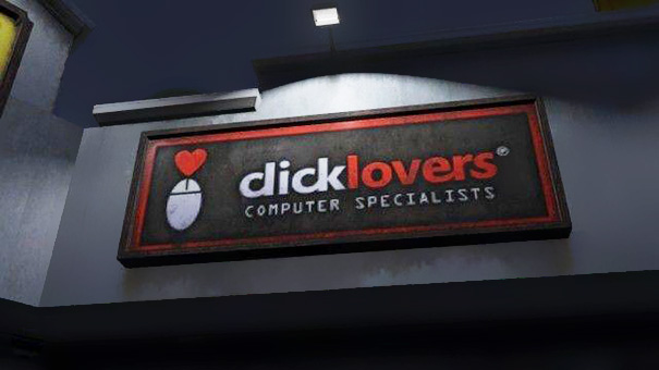 clicklovers