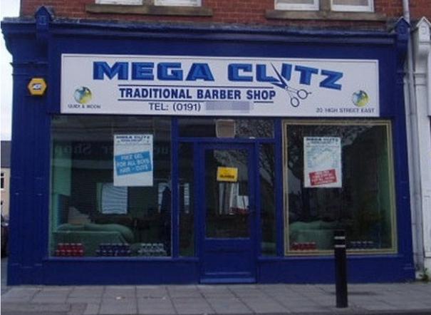 Mega Cutz