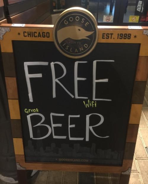 Pub sign 10