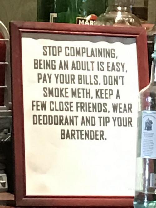 Pub sign 6
