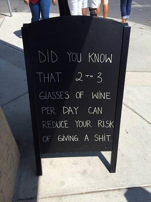 Pub sign 9